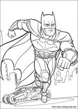 114 batman pictures to print and color last updated september 2nd