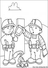 100 bob the builder pictures to print and color last updated september 2nd