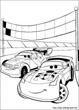 109 cars pictures to print and color last updated november 19th - Car Coloring Page