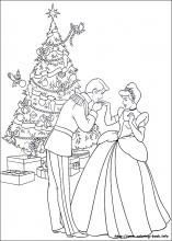 66 Christmas Friends Pictures To Print And Color Last Updated September 2nd
