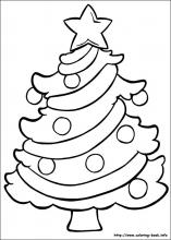 266 christmas pictures to print and color last updated november 30th