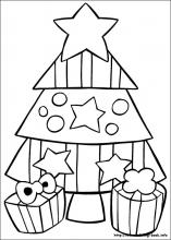 266 christmas pictures to print and color last updated september 2nd - Coloring Pages Christmas