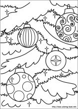 christmas coloring pages 266 christmas pictures to print and color last updated may 10th - Christmas Pictures Coloring Pages