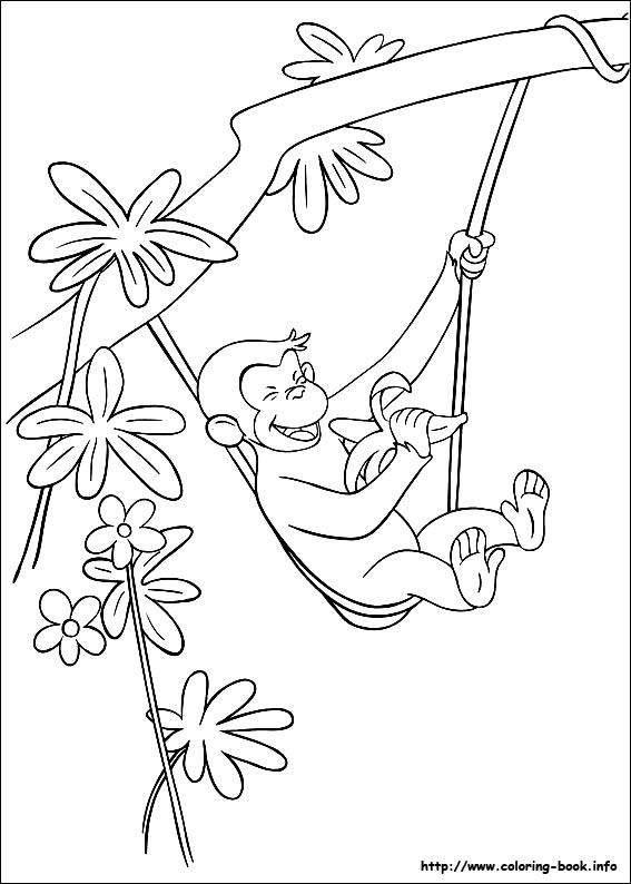 oscar the grouch coloring pages