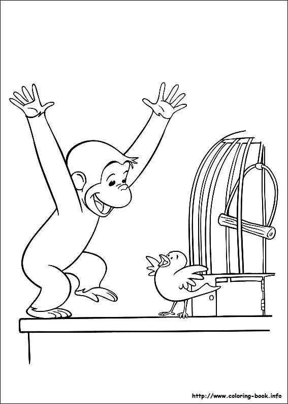 Pretty Batman Coloring Book Thick Car Coloring Book Solid Art Nouveau Coloring Book Color Of Water Book Old Detailed Coloring Books RedWhere To Buy Coloring Books Curious George Coloring Pages On Coloring Book