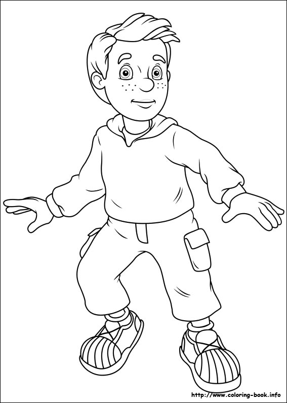 75 fireman sam pictures to print and color last updated january 30th - Fireman Sam Pictures To Print