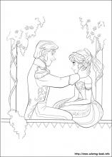 35 frozen pictures to print and color last updated october 13th