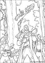 guardians of the galaxy 2 coloring pages Guardians of the Galaxy coloring pages on Coloring Book.info guardians of the galaxy 2 coloring pages