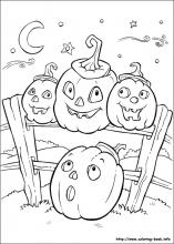 halloween coloring pages 155 halloween pictures to print and color last updated december 13th