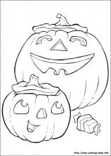 halloween coloring pages 155 halloween pictures to print and color last updated september 2nd