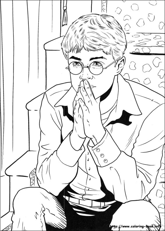 harry potter coloring pages 89 harry potter pictures to print and color last updated october 13th