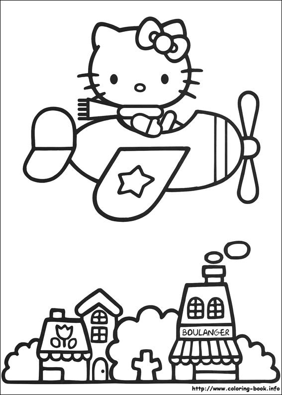 http://www.coloring-book.info/coloring/Hello%20Kitty/hello-kitty-05.jpg