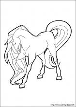 24 Horseland Pictures To Print And Color Last Updated October 3rd