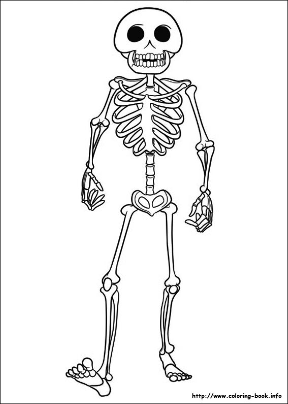 Hotel Transylvania Coloring Pages  Hotel Transylvania Pictures To Print And Color Last Updated December Th