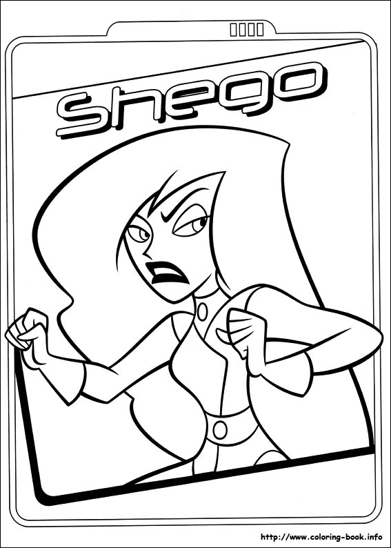 Possible Coloring Picture Possible Coloring Pages