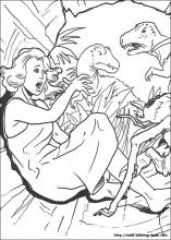King Kong Coloring Pages On Coloring Book Info
