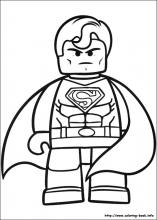Lego Batman Coloring Pages 36 Pictures To Print And Color Last Updated August 17th