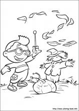 62 little einsteins pictures to print and color last updated january 20th