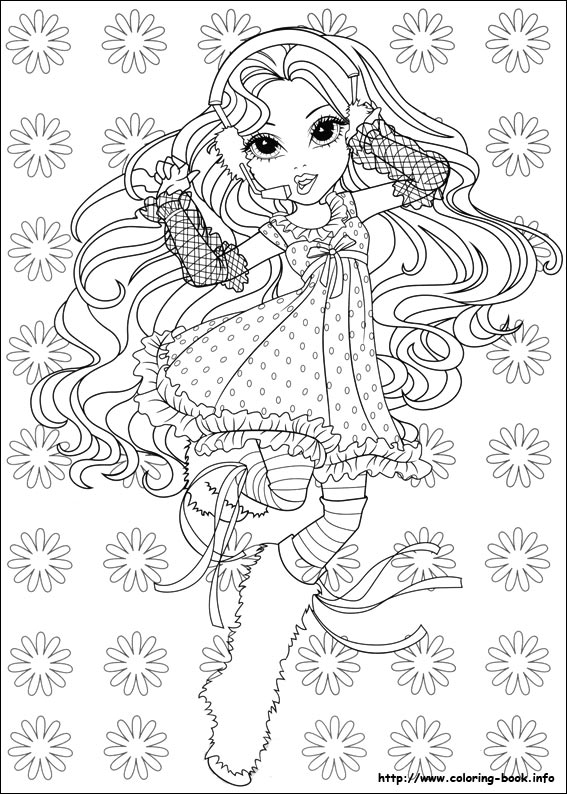 moxie girlz 11 including moxie girlz coloring pages on coloring book  on moxie girlz coloring pages additionally moxie girlz coloring pages on coloring book  on moxie girlz coloring pages also moxie girlz coloring pages on coloring book  on moxie girlz coloring pages additionally moxie girlz coloring pages coloring kids on moxie girlz coloring pages