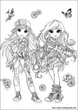 moxie girlz 07_m including moxie girlz coloring pages on coloring book  on moxie girlz coloring pages additionally moxie girlz coloring pages on coloring book  on moxie girlz coloring pages also moxie girlz coloring pages on coloring book  on moxie girlz coloring pages additionally moxie girlz coloring pages coloring kids on moxie girlz coloring pages
