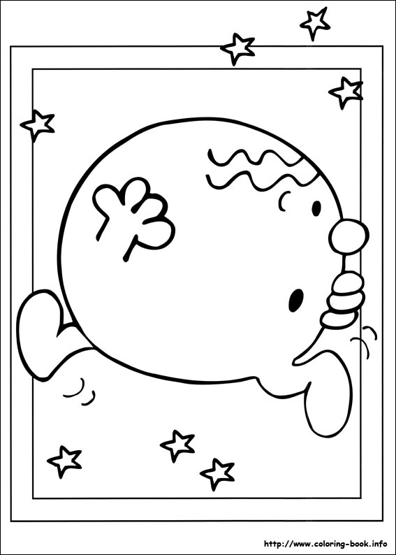 Worksheet. Sarahs Super Colouring Pages MrMen colouring pages