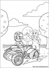 50 paw patrol pictures to print and color last updated november 19th - Paw Patrol Coloring Book