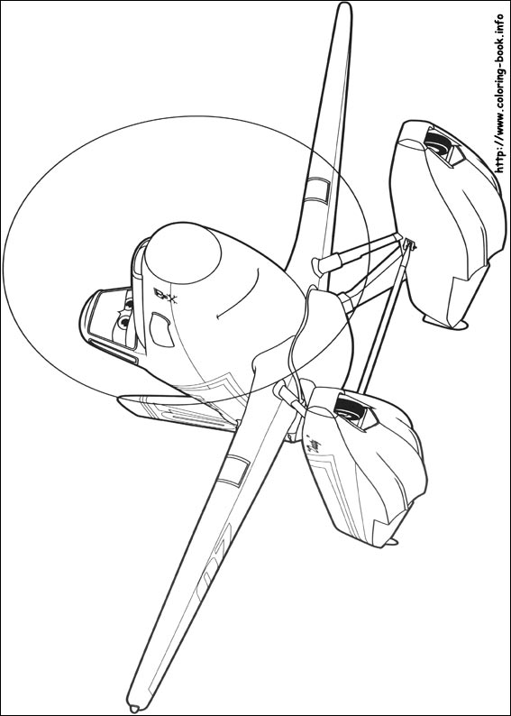 Planes Fire Rescue Coloring Pages On Coloring Book Info Dusty Coloring Pages