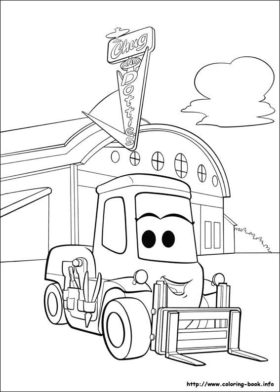 Awesome Planes Coloring Book Photos - New Coloring Pages - yousuggest.us