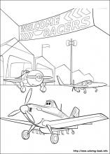 planes coloring pages on coloring bookinfo