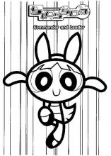powerpuff girls coloring pages 19 powerpuff girls pictures to print and color last updated may 28th - Powerpuff Girls Coloring Pages