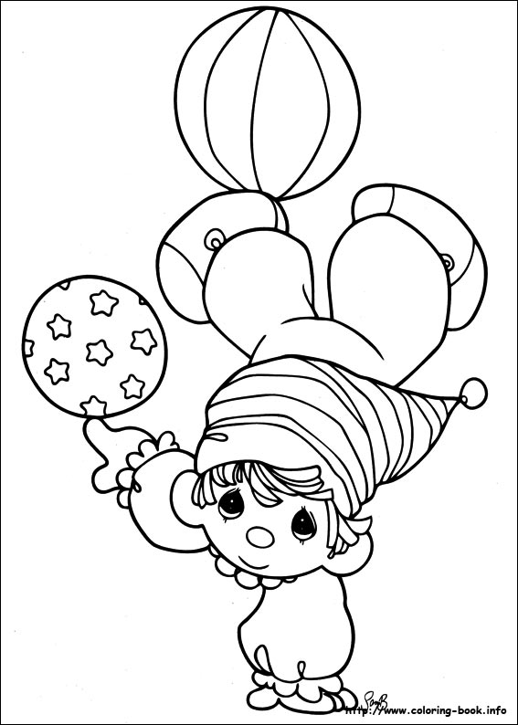 precious moments coloring pages on coloring bookfo
