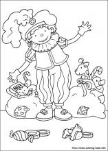saint nicholas coloring pages 15 saint nicholas pictures to print and color last updated january 20th