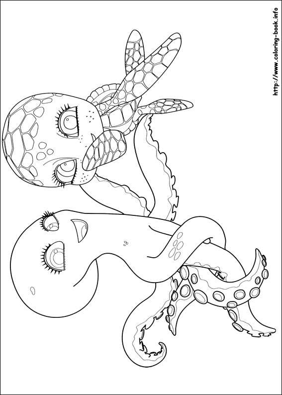 Sammys adventures 2 coloring pages on coloring book info
