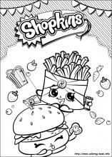 15 shopkins pictures to print and color last updated september 2nd