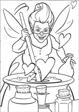 index coloring pages