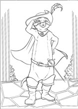 50 shrek pictures to print and color last updated september 2nd