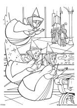 sleeping_beauty09_m besides sleeping beauty coloring pages on coloring book  on disney sleeping beauty coloring book in addition disney princess sleeping beauty aurora coloring page 670 867 on disney sleeping beauty coloring book in addition sleeping beauty coloring pages on coloring book  on disney sleeping beauty coloring book along with sleeping beauty coloring pages on coloring book  on disney sleeping beauty coloring book