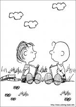 43 snoopy pictures to print and color last updated september 2nd