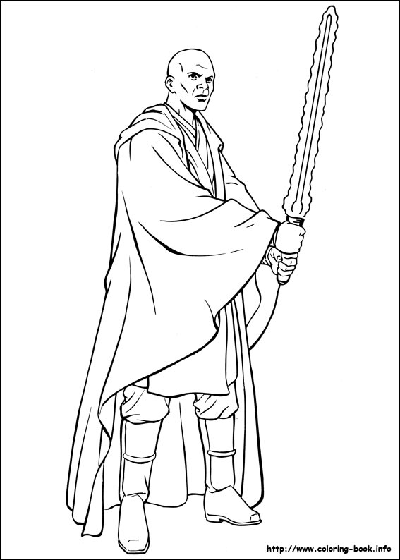 147 Star Wars Pictures To Print And Color Last Updated October 27th