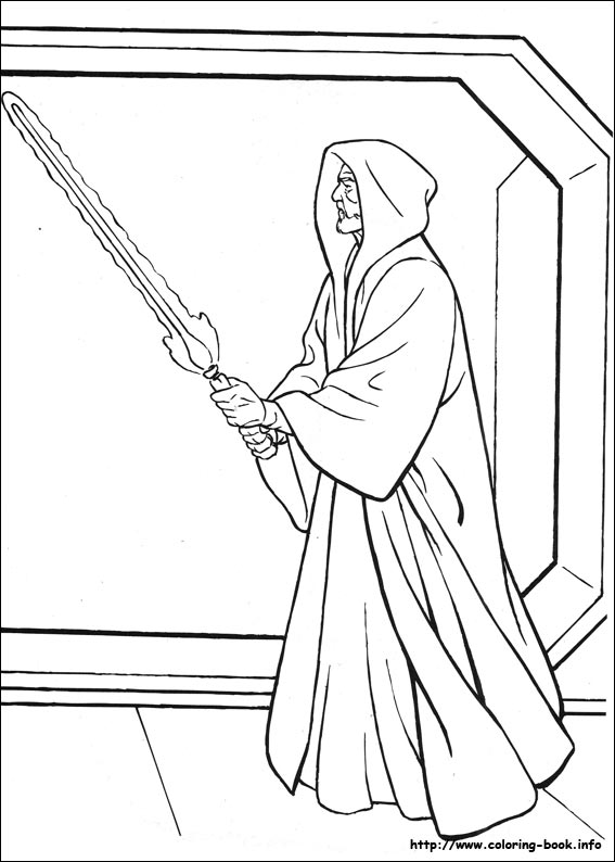 147 star wars pictures to print and color last updated july 10th - Star Wars Pictures To Colour In