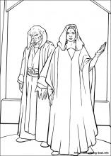 star wars coloring pages 147 star wars pictures to print and color last updated may 28th - Star Wars Coloring Pages