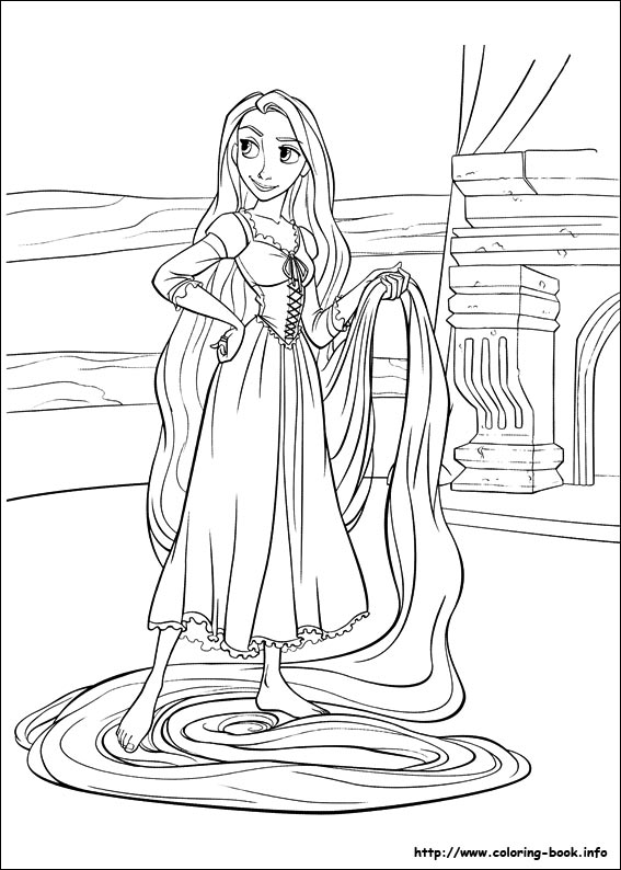 Generous Art Nouveau Coloring Book Tall Strawberry Shortcake Coloring Book Shaped Pattern Coloring Books Marvel Coloring Book Youthful Where To Buy Coloring Books WhiteToy Story Coloring Book Tangled Coloring Pages On Coloring Book