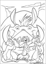 112 the lion king pictures to print and color last updated january 30th - Lion King Coloring Pages Free