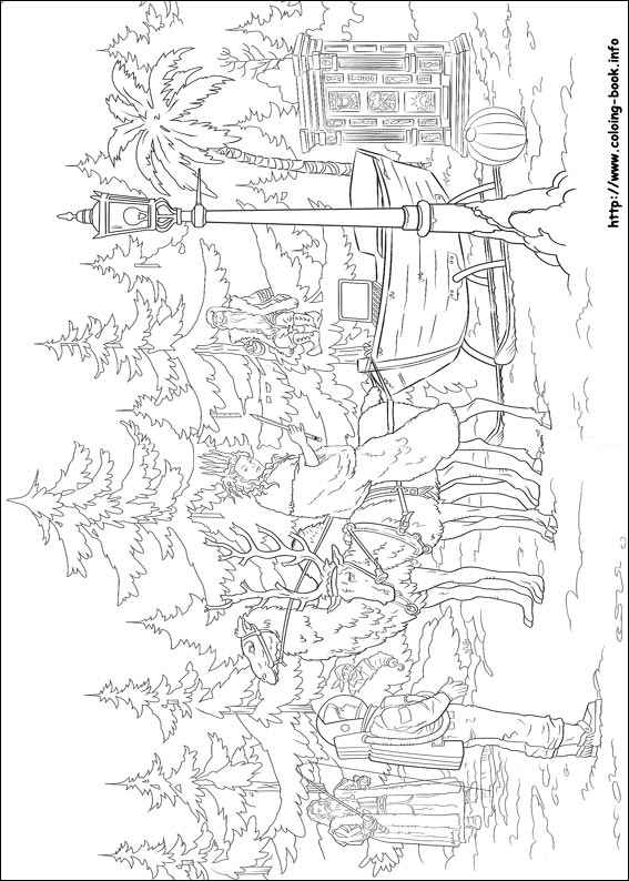 chronicles of narnia coloring picture chronicles of narnia coloring pages for kids Aslan Chronicles of Narnia