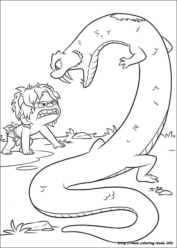 Coloring Books For Adults Dinosaurs : Pin by gába machková on omalovanky pro děti pinterest