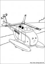thomas and friends coloring pages on coloring bookinfo - Thomas Friend Coloring Pages