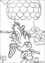 [Index]. [Coloring Pages]