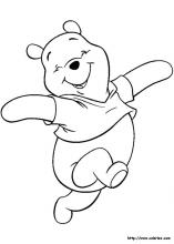 index - Winnie The Pooh Coloring Book