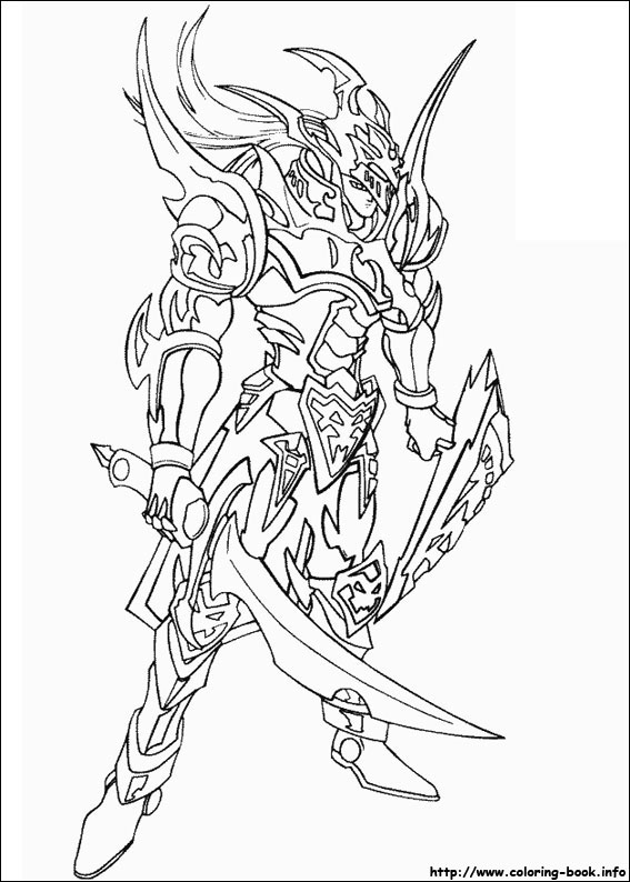15 yu gi oh pictures to print and color last updated may 28th