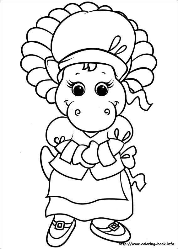 Coloring Happy St Birthday Coloring Pages on Happy Birthday ... | 794x567